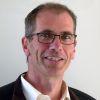 Arno Popert, coaching - training - mediation, Lübeck